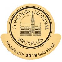 bruxelles-2019
