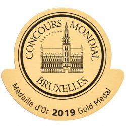 bruxelles 2019