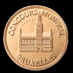 bruxellesgold_-1