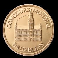 bruxellesgold_