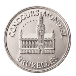 bruxellessilver-1