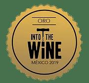 medalla-into-the-wine